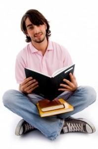 cursos toefl estudantes gmat