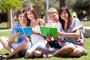 cursos gmat estudiantes
