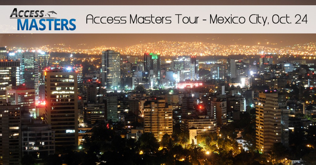 Mexico Masters 2